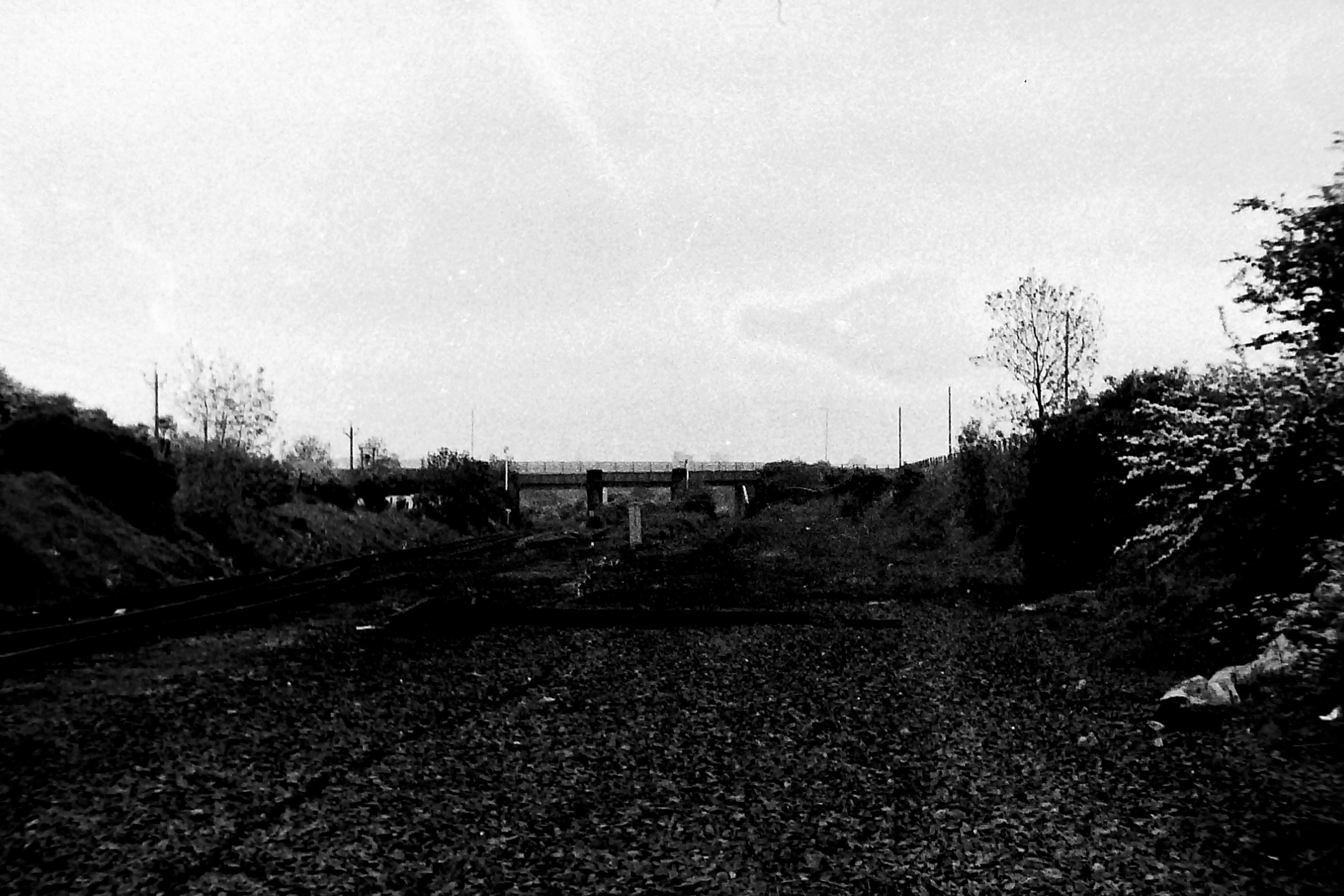 1984-06_002 Sth Pelaw Jcn