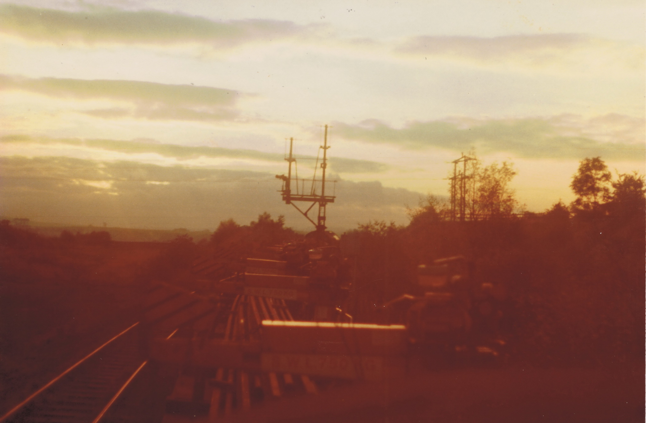South Pelaw 27 October 1985 022