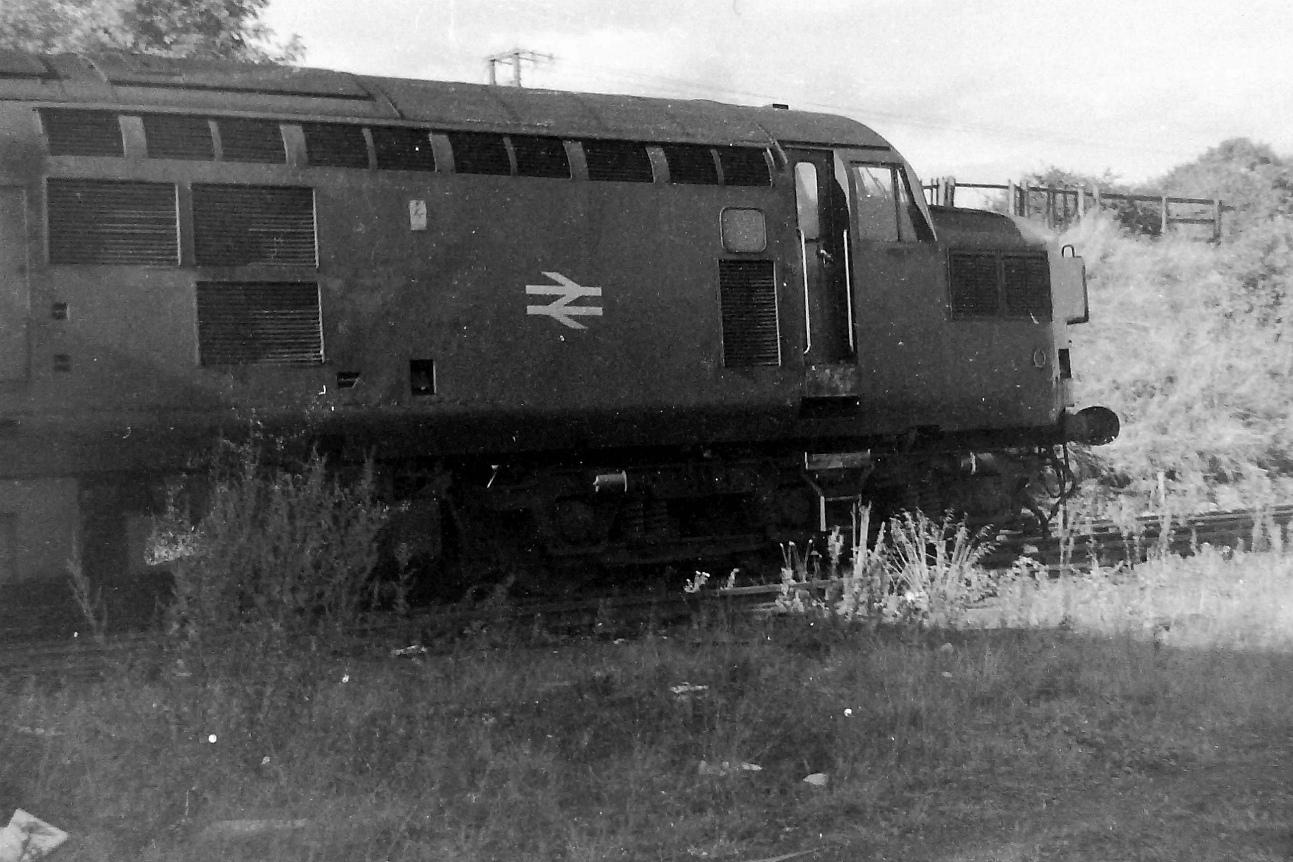1984-09-18_15 Sth Pelaw Jcn 37005
